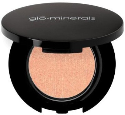 GloMinerals Glo Shadow Water Lily GLO4004 3 g