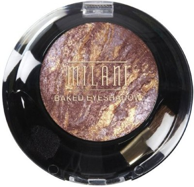 Milani Baked shadow Marbleized Fusion MMS-615 3 g