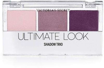 Victoria,s Secret ultimate look shadow trio 3.9 g