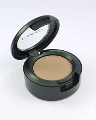 Mac Matte Shadow Wedge 3 g
