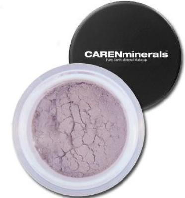 Carenminerals shadow Sheen Violet Lust shadow Sheen 3 g