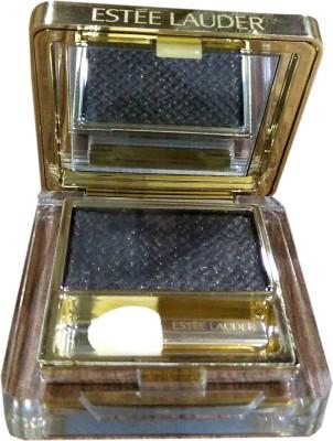 Estee Lauder Pure Color Gelee Eye Shadow 9 g