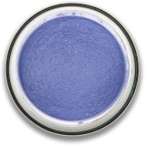 Stargazer Eye Shadows No 28 1.8 g (Blue)