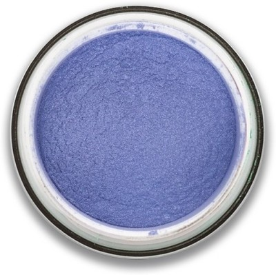 Stargazer Eye Shadows No 28 1.8 g