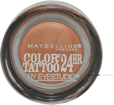 Maybelline Color Tattoo Limited Edition 4 g