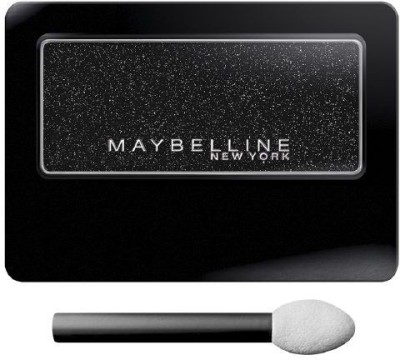 Maybelline Expert Wear Eyeshadow Single 2.55 g