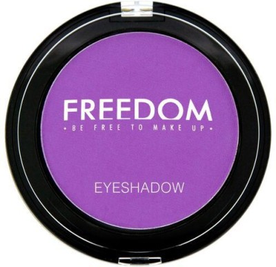 Freedom Mono Eyeshadow Brights 2 g