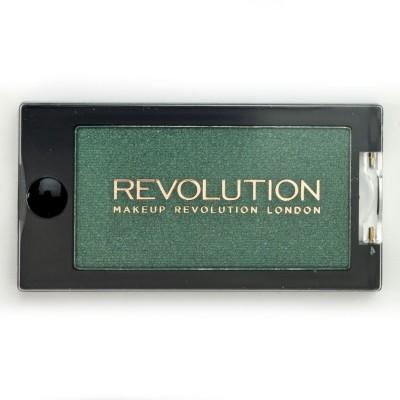 Makeup Revolution London Mono Eyeshadow 3.3 g