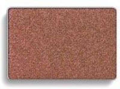 Mary Kay Mineral Color / Shadow Copper Glow 3 g