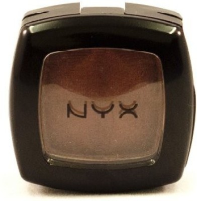 NYX Single Shadow Rust NYX-ES15 2.5 g