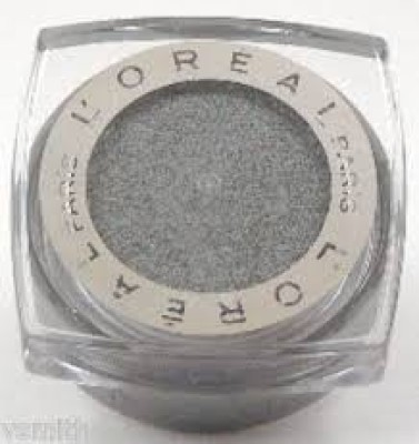 L,Oreal Paris Pack Limited Edition Infallible shadow - Primped & Precious 3 g