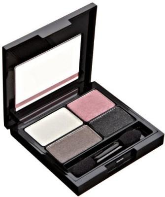 Revlon Colorstay Hour Shadow Quad Goddess 2423598 4.86 ml