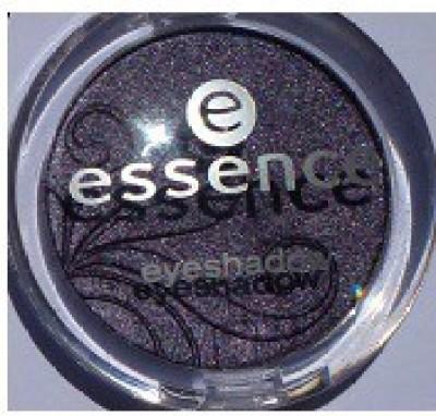 Essence Mono Eye Shadow Disco Queen 26-41572 2.5 g