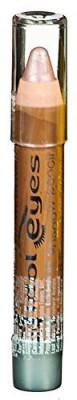 Wet ,n Wild Idol Cream Shadow Pixie 130 3 g