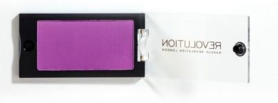 Makeup Revolution London Mono Eyeshadow 3.3 g(Purple)