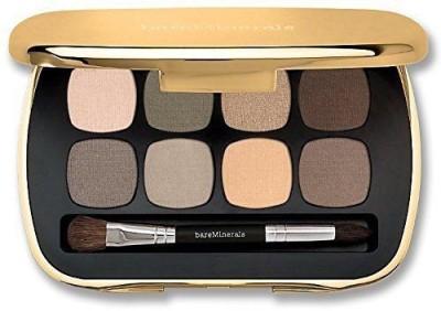 Bare Minerals Bare Escentuals - Ready Eyeshadow 8.0 8 g