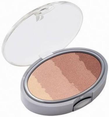 Physicians Formula Mineral Wear Quad shadow Amber Minerals 5.4 ml