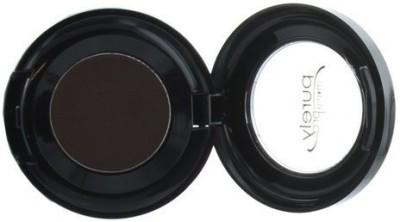 Purely Pro Brow Shadow Dark Brunnette 1.8 ml