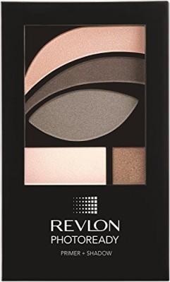 Revlon Photoready Primer Plus Shadow Metropolitan 7209880001 3 ml