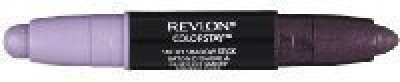 Revlon Color Stay Smoky shadow Stick Flare Pack Of ) 210 2.1 ml