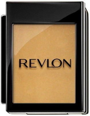 Revlon Colorstay Links Eye Shadow 1.4 g