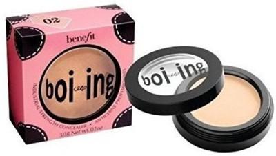 Benefit Cosmetics Boi Ing Medium 3 g
