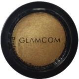 Glam Com Professional Terracotta Eyeshad...