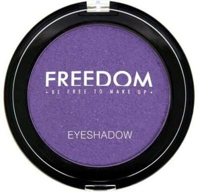 Freedom Mono Eyeshadow Brights 230 2 g