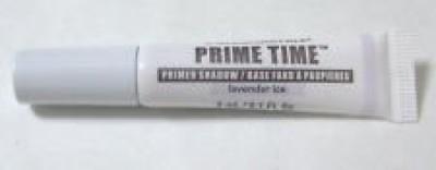 Bare Escentuals Bareminerals Prime Time Primer Shadow Lavender Ice 3 g(mineral)