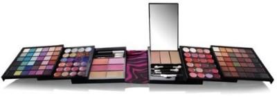 Cameo Make Up Collection 296B 3 g
