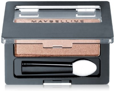 Maybelline Expert Wear Eyeshadow, Tastefully Taupe 1 g