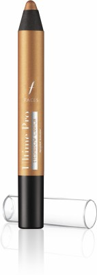 Faces Ultime Pro Eyeshadow Crayon 1.6 g