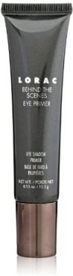 LORAC Behind The Scenes Eye Shadow Primer 15 g