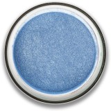 Stargazer Eye Shadows No 24 1.8 g (Sky B...