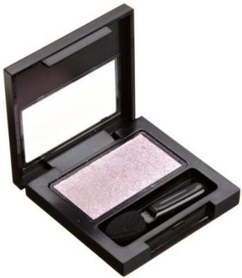 Revlon Luxurious Color Diamond Luste Eye Shadow 0.8 g