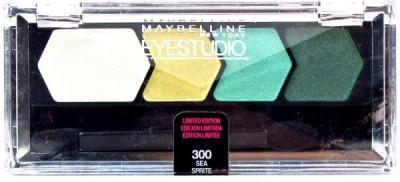 Maybelline Eyestudio Limited Edition Eyeshadow 2.5 g
