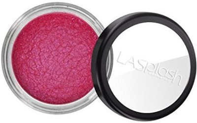 LA Splash Lasplash Diamond Dust Shadow Tampered 3 g