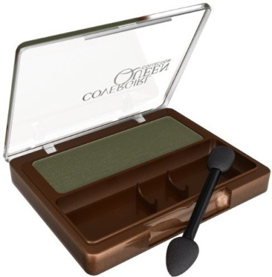 CoverGirl Queen Collection Kit Shadow Emerald 009 , 0090 NA 2.7 ml