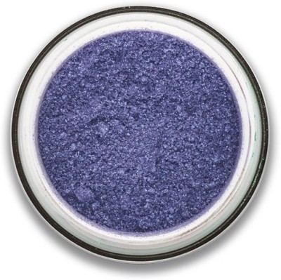 Stargazer Eye Shadows No 41 1.8 g
