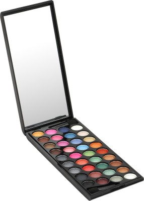 Cameleon Professional Eyeshadow Palette 36 Color 36 g