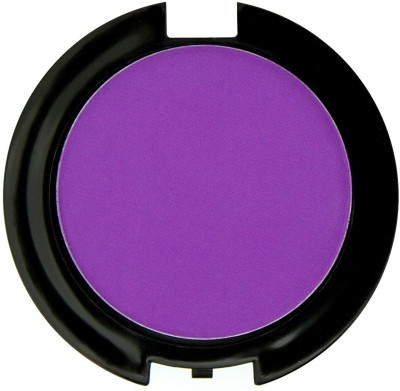 Freedom Freedom Mono Eyeshadow 2 g