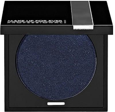 Voronajj Make Up For Ever Diamond Shadow Diamond Night Blue 3 g