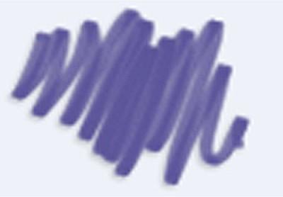 Wet ,n Wild Idol Shadow Creme Techno 77802513304 3 g