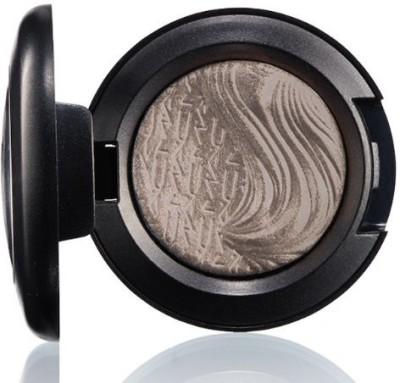 Mac Etra Dimension Shadow Silver Dawn Magnetic 3 g
