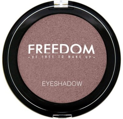Freedom Mono Eyeshadow Gilded 220 2 g