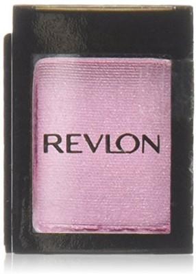 Revlon Colorstay Shadowlinks Pearl shadow Candy 14656008 3 g