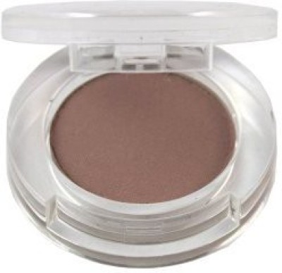 100% Pure Fruit Pigmented Shadow Sateen 1CESSS 3 g