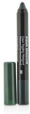 Make Up For Ever Aqua Shadow E 4.23 ml