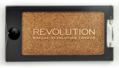Makeup Revolution London Mono 3.3 g