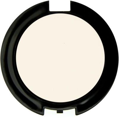 Freedom Mono Eyeshadow 2 g
